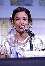 Danay Garcia's primary photo