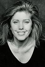 Penelope Milford's primary photo