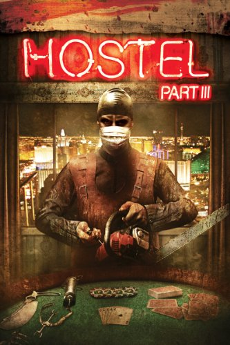 Watch Hostel Part III Online Free Full Movie Movies365.Download Hostel Part III Full Movie In High Quality on www.movies365.in