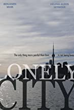 Primary image for Lonely City