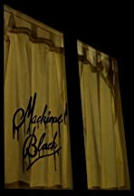 Mackinac Black