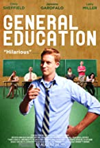 Primary image for General Education