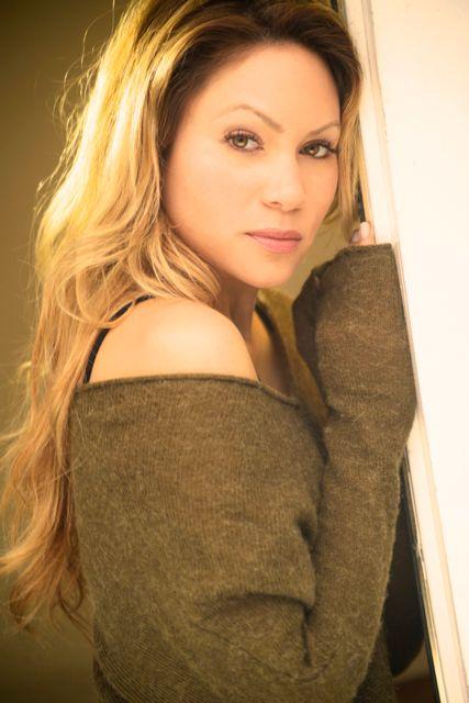 Jennifer Roa Nude Photos 45