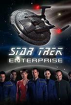 Primary image for Star Trek: Enterprise