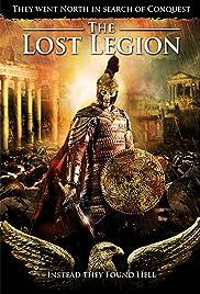 the lost legion 2014 imdb