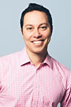 Sam Riegel