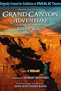 grand canyon adventure river at risk 2008 imdb. Black Bedroom Furniture Sets. Home Design Ideas