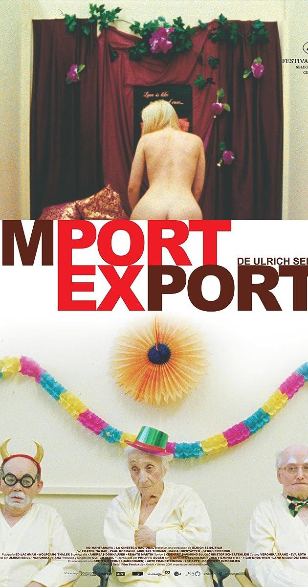 importexport 2007 - photo #3