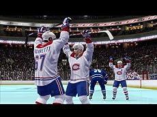 NHL 14 (VG)