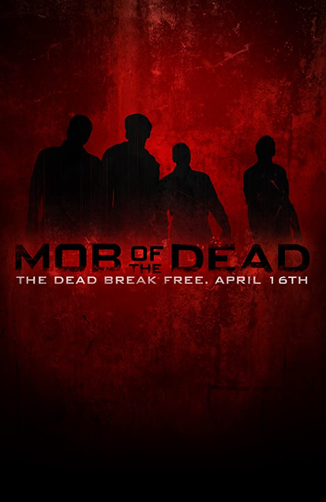 Pictures photos from mob of the dead video game 2013 - Mob of the dead pictures ...