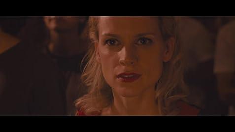 The Broken Circle Breakdown (2012) - IMDb