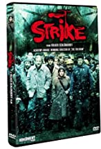 Primary image for Strike