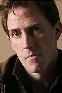 Rob Brydon Picture