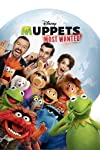 Review: Kermit & Co. bring the fun (and the fuzz) in delightful 'Muppets Most Wanted'