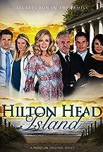Primary image for Hilton Head Island