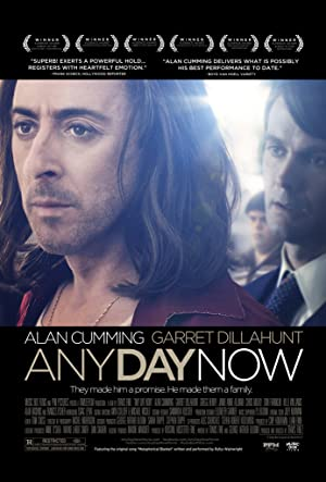 Permalink to Movie Any Day Now (2012)