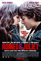 Primary image for Romeo & Juliet