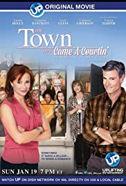 The Town That Came A-Courtin'(2014) Poster - Movie Forum, Cast, Reviews