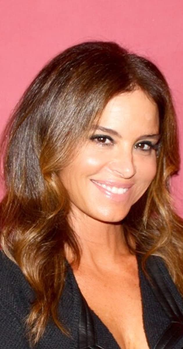 Betsy Russell on IMDb: Movies, TV, Celebs, and more ...