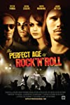 The Perfect Age of Rock and Roll Trailer