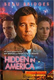 Hidden in America (1996) Poster - Movie Forum, Cast, Reviews