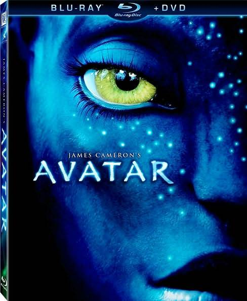 New Avatar 2 Trailer: Pictures & Photos From Avatar (2009)
