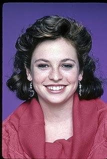 Tracy Wells - IMDb