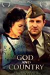 God and Country (2008)