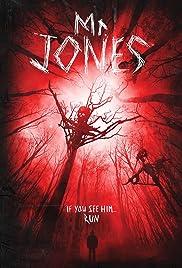 Mr. Jones(2013) Poster - Movie Forum, Cast, Reviews