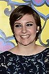 DGA Awards TV noms include Lena Dunham, Louis C.K, and Bryan Cranston
