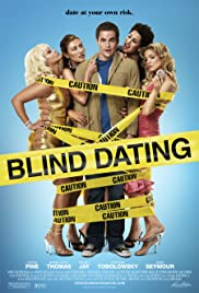 Watch Blind Dating Online For Free
