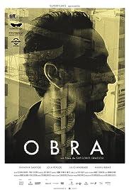 Obra(2014) Poster - Movie Forum, Cast, Reviews