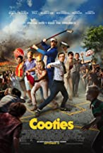 Primary image for Cooties