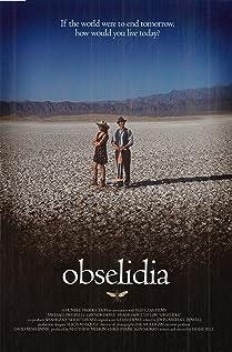 Obselidia movie