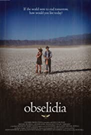 Obselidia (2010) Poster - Movie Forum, Cast, Reviews