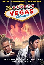 Mac Daddy's Vegas Adventure