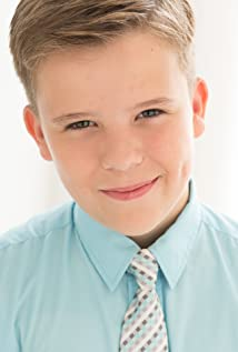 Blake Buczkiewicz Picture