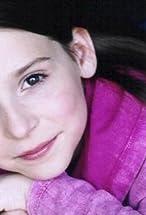 Blaire Restaneo's primary photo