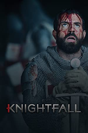 Knightfall Deutsch Stream