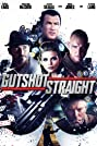 Gutshot Straight (2014) Poster