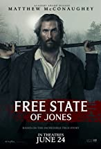 Primary image for Free State of Jones