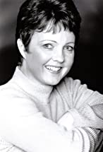 Sheila Boyd's primary photo