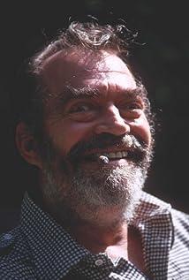 Jack Elam Picture