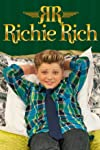 'Richie Rich' Netflix Series Releases First Live Action Trailer (Video)