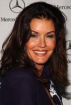 Janice Dickinson's primary photo