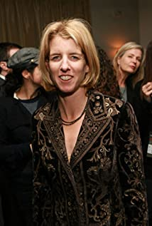 Rory Kennedy Picture