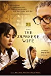Review: The Japanese Wife