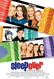 sleepover-movie-nerds-amature-milf-surprise