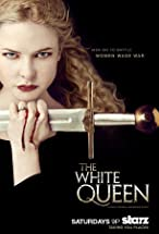 Primary image for The White Queen