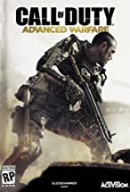 Primary image for Call of Duty: Advanced Warfare